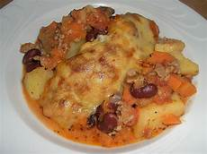 chili con carne auflauf chili con carne auflauf heddu chefkoch de