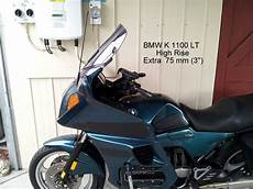 Bmw K 1100 Lt 187 Screens For Bikes