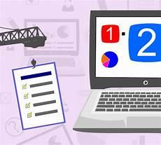 online surveys and their advantages disadvantages blog survio