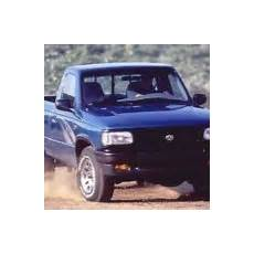 manual repair free 1992 mazda b series security system 1992 mazda pickup trucks b series technical service repair manual carservice