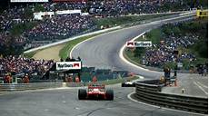 formel 1 spa the evolution of eau f1 s most thrilling corner in