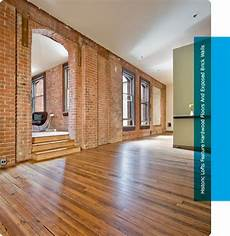 With Loft Seattle by 41 Best Images About Lofts On Glass Doors