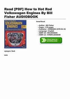 hayes car manuals 1998 audi a6 electronic valve timing audi a6 service manual 1998 2004 a6 allroad quattro s6 rs6 sagin workshop car manuals