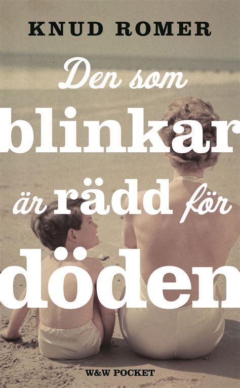 Idioterna Dansk Film