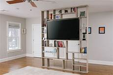 15 Best Bookcases With Tv Space