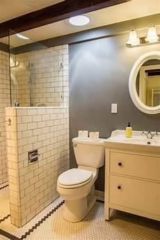idee salle de bain petit espace 1001 id 233 es pour am 233 nager une salle de bain des strat 233 gies pour 233 pargner de l espace