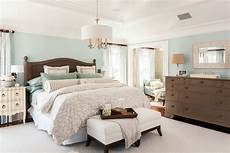 large bedroom decorating ideas large bedroom decorating ideas bedroom office ideas ideas