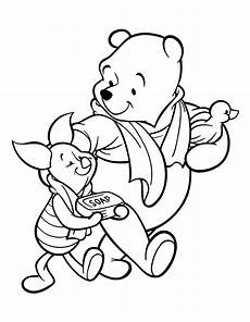 Winni Malvorlagen Quotes Coloring Page Winnie The Pooh Coloring Pages 105