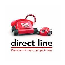 Car Insurance From Direct Line I Move2 Germany