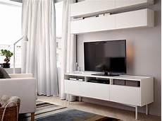 mobili per soggiorni moderni soggiorni ikea mobili moderni e funzionali mobili soggiorno