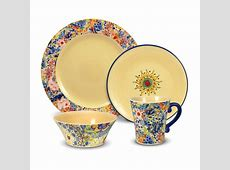 Dinnerware Sets For 8 Clearance & Dinnerware Sets For 8