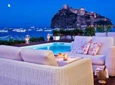 booking ischia porto hotel nel quartiere ischia porto ischia prenota ora il