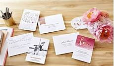 what to include in a wedding invitation shutterfly