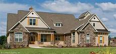 sagecrest house plan the sagecrest house plan w pin 1226 craftsman style