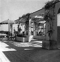 casa di cura privata le terrazze srl henry beyle divagazione sulle terrazze