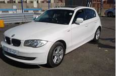 books on how cars work 2011 bmw 1 series navigation system 2011 bmw 1 series 116i 5 door exclusive hatchback petrol rwd manual cars for sale in