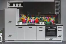 impuls küche erweitern shades of grey meets graffiti k 252 chen journal