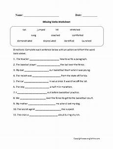 sentence patterns worksheets with answer key pdf 282 worksheets sentence structure worksheets pdf sentence structure exercises for beginners pdf