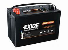 wayman agm batterie 12v 100ah battery 12v 100ah exide start agm em1100 akumulatory