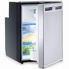 frigo a waeco dometic crx 50 fridge