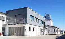wohnraum über garage garagenaufstockung vierzueins design vier partner eine