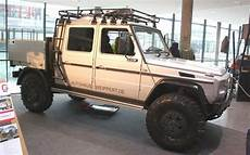 g class utes for aus page 2