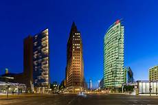 Potsdamer Platz Renzo Piano - datei potsdamer platz berlin 160606 ako jpg