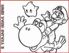 Mario Malvorlagen Zum Ausdrucken 25 Mario Ausmalbilder Zum Ausdrucken Kostenlos