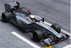 jaguar f1 2018 formula a jaguar f1 team racedepartment formula 1 motorsport and sim racing news