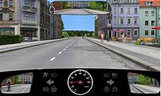 Warum Müssen Sie Vor Dem Linksabbiegen Warten - sie m 246 chten nach links abbiegen welche fahrlinie m 252 ssen