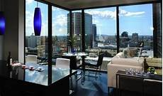 Luxury Apartment Los Angeles For Sale by Luxury Los Angeles Penthouses Going Real Cheap The