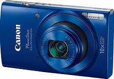 canon products canon powershot elph 190 is digital photography review