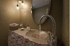 Resort Property In Leukerbad Switzerland By Marc Michael