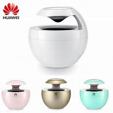 Original Huawei Mini Wireless Bluetooth Speaker by Original Huawei Bluetooth Speaker Subwoofer Speakers
