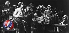 best grateful dead shows the grateful dead collection on the archive free free audio