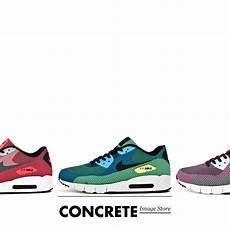 nieuwe nike air max collectie