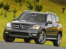 2011 12 Mercedes Glk 350 4matic Amg Sport Package