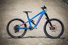 propain yuma new bike in 24 and 26 imb free