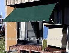 stand gratuit balcon auvents parasol auvents id de