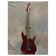 Used Zion Guitars Guitar Center