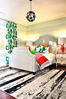 Trendy Bedroom Ideas For by Attractive Decorating Ideas For Bedrooms
