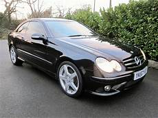 clk 320 cdi used 2007 mercedes clk clk320 cdi sport for sale in