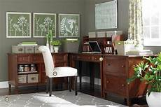 bassett furniture home office desks bassett furniture 187 tools farm house living room home
