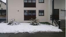 schweinfurt garage haus kaufen in schweinfurt bei immowelt de