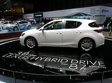lexus ct 200h prix essai lexus ct 200h hybrid qui n avance pas