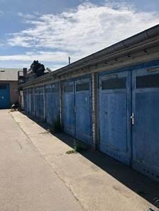 garage kaufen in halle garagen in halle saale stellplatz mieten oder kaufen