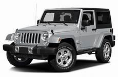 2016 jeep wrangler 2016 jeep wrangler price photos reviews features
