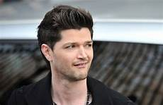 this is why you should never grab danny o donoghue s privates shemazing