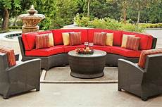 casual outdoor furniture flowerland