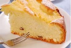 gateau peu calorique gateau peu calorique recette facile dessert gourmand